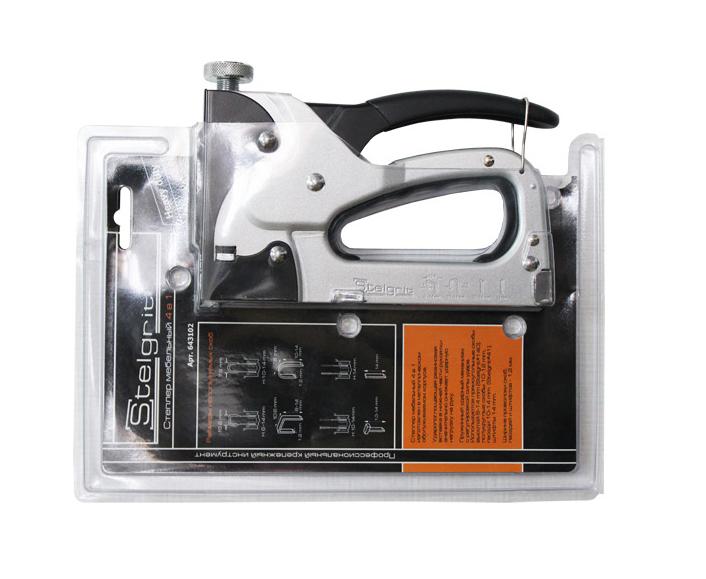 мебельный степлер фото